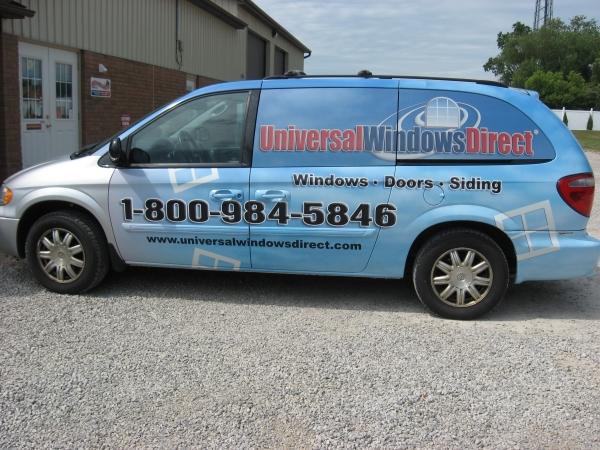 Van wrap by Sign Design 3.jpg