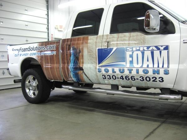 Spray Foam Truck Partial wrap 2.jpg