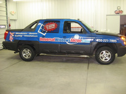 Chevy Avalanche Wrap by Sign Design 2.jpg