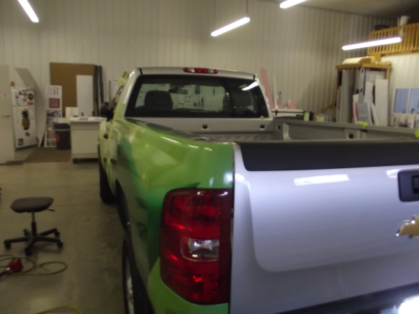 Sign Design Pick Up truck wrap 21.jpg