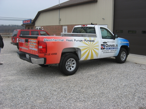 Truck wrap by Sign Design 2.jpg