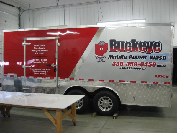 Trailer by Sign Design3.jpg