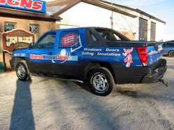 Chevy Avalanche Wrap by Sign Design 6.jpg