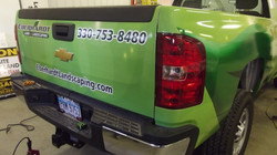 Sign Design Pick Up truck wrap 55.jpg