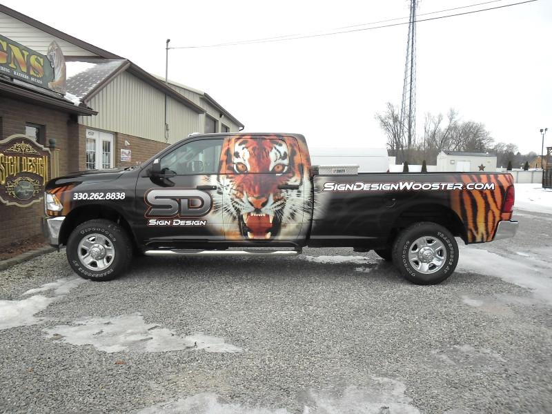 Tiger Truck by Sign Design 7.jpg
