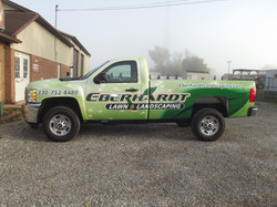 Sign Design Pick Up truck wrap 84.jpg