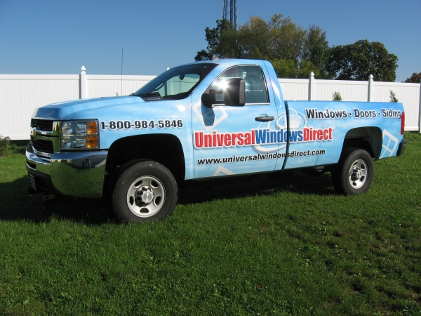 Pick up wrap by sign design 3.jpg