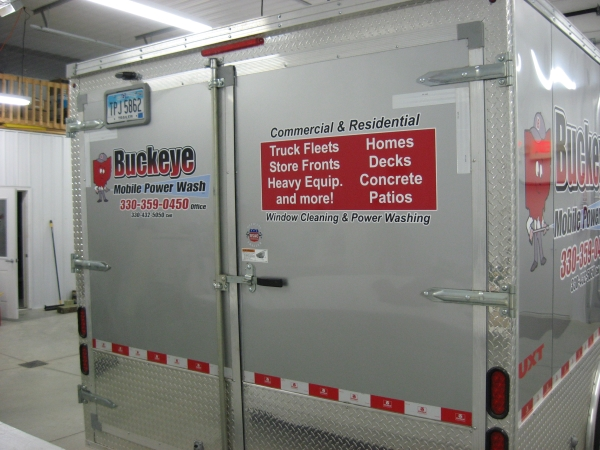 Trailer by Sign Design2.jpg