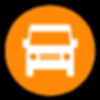 Vehicle Graphics | Wraps
