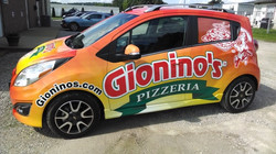 GIONINOS 2.jpg
