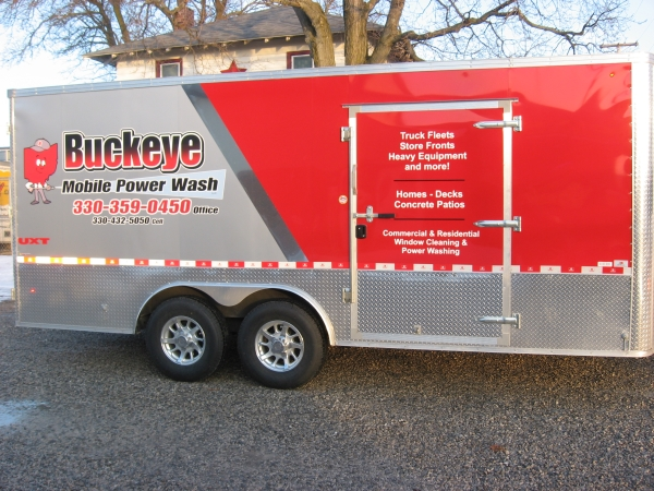 Trailer by Sign Design7.jpg
