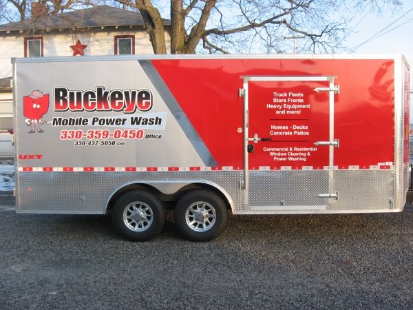 Trailer by Sign Design6.jpg