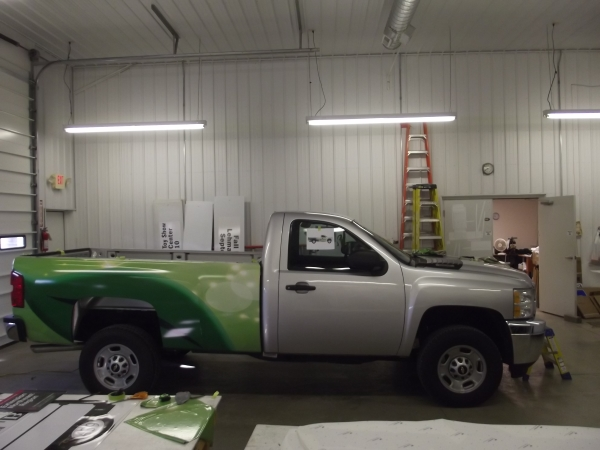 Sign Design Pick Up truck wrap 32.jpg