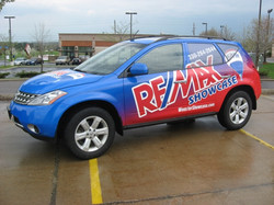 SUV wrap by Sign Design 6.jpg