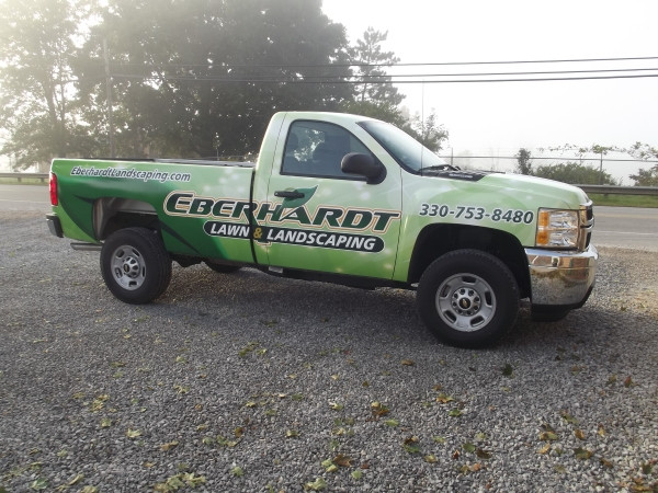 Sign Design Pick Up truck wrap 90.jpg