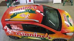GIONINOS ROOF.jpg