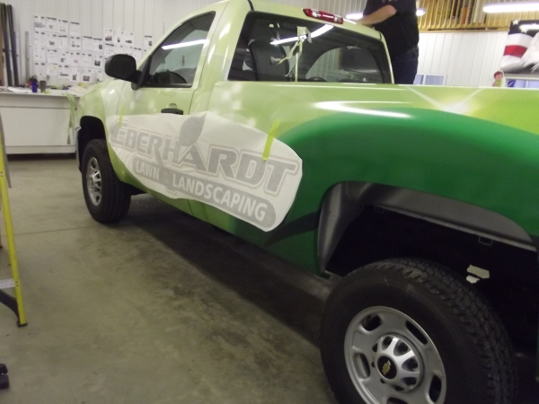 Sign Design Pick Up truck wrap 75.jpg