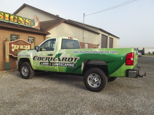 Sign Design Pick Up truck wrap 85.jpg