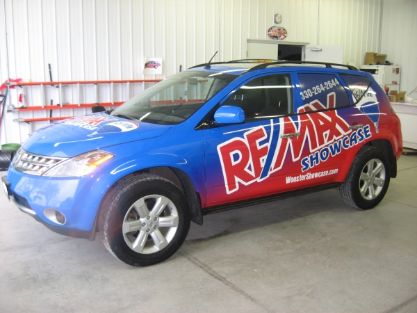 SUV wrap by Sign Design 5.jpg
