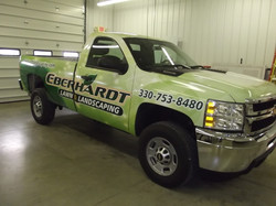Sign Design Pick Up truck wrap 81.jpg