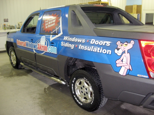 Chevy Avalanche Wrap by Sign Design 3.jpg
