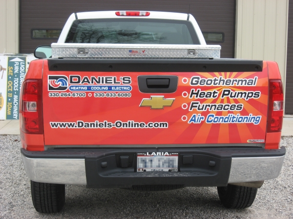 Truck wrap by Sign Design 1.jpg