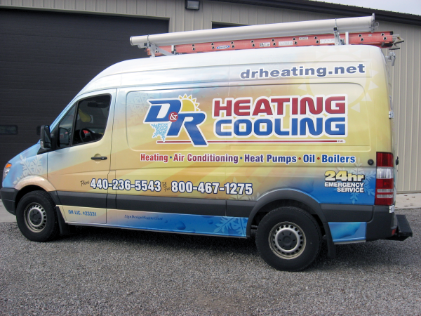 Full Wrap on Dodge Sprinter Van 5.png