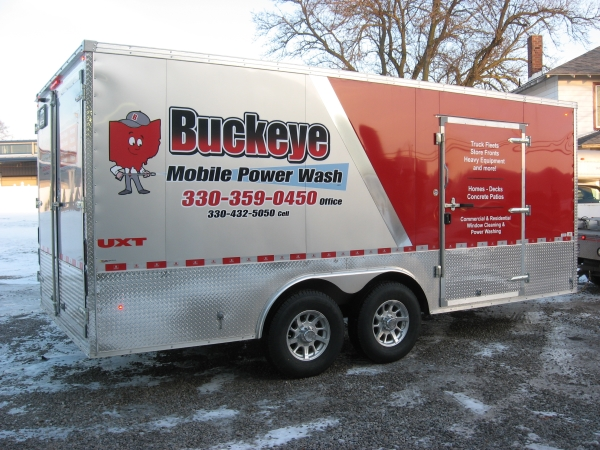 Trailer by Sign Design5.jpg