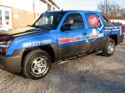 Chevy Avalanche Wrap by Sign Design 10.jpg