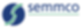 Semmco logo redrawn RGB with space.png