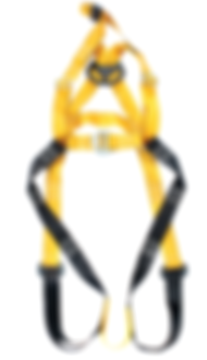 safety harness.PNG