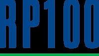 RP100 no text_logo_RGB.png