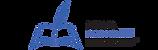 Nanga logo.png