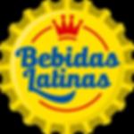 bebidas latinas.png