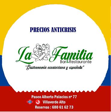 LA FAMILIA.png