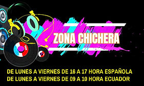 zona%20chichera_edited.jpg