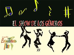 el show wix.png