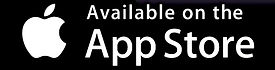 App-Store-and-Play-Market-icons-1280x720