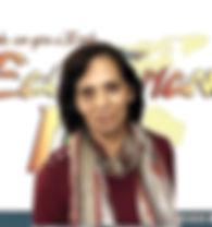 INE%252525252525202_edited_edited_edited_edited_edited_edited_edited.jpg