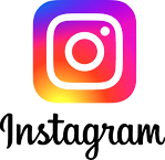 logo%20instagram_edited.png
