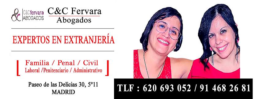 LOGO CYC FERVARA ABOGADOS PAGINA WEB.png