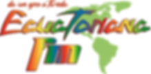 ecuatoriana fm.png