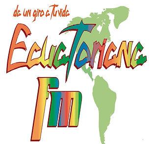 logo%202019%20ecuatoriana%20fm_edited.jp