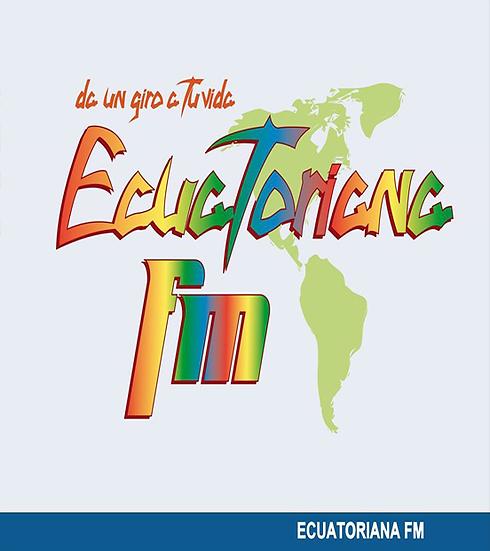 ecuatoriana fm wix.png