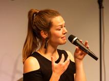 Karin Lischka