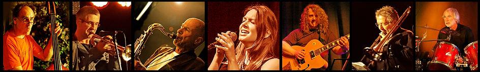 Presse-Foto-Cappuccino_7er_Collage-07_Ka
