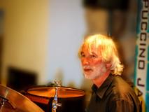 Reinhard Thussbas