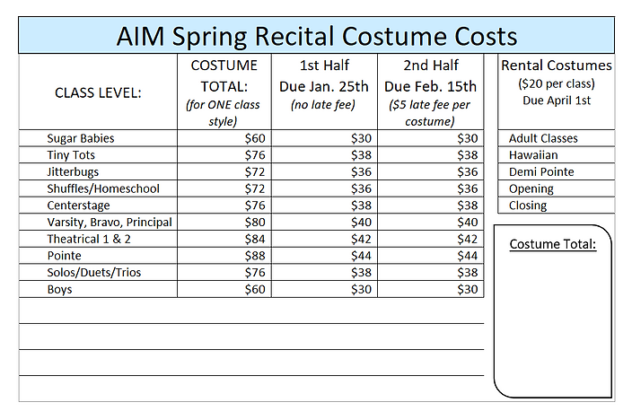 AIM Costume Costs 2021.PNG