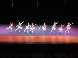 AIM Ballet Tiny Tots.jpg