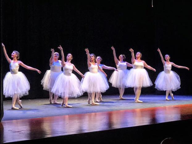 AIM Ballet Diamonds.jpg